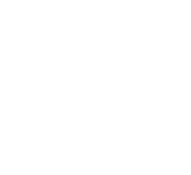 a fun company party